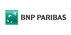 Клиент АРОУ - BNP PARIBAS