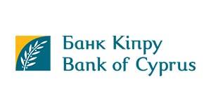 Клиент АРОУ - Банк Кипра