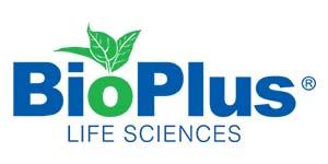 Клиент АРОУ - BioPlus