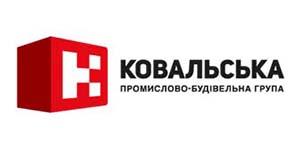 Клиент АРОУ - Ковальська