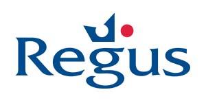 Клиент АРОУ - Regus