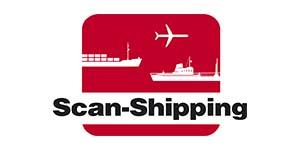 Клиент АРОУ - Scan-Shipping