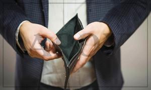 доведение до банкротства