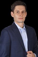 евгений шалденко юрист судебный отдел ароу
