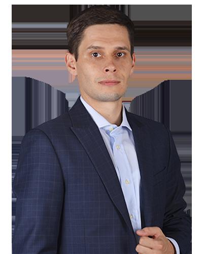 Евгений Шалденко