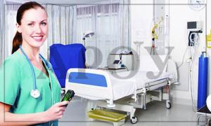 аккредитация медицинских учреждений