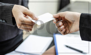 документы для регистрации ФЛП