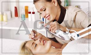 лицензия на косметологию