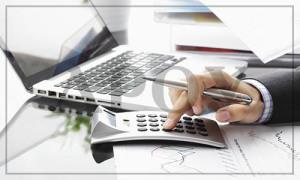 подбор системы налогообложения