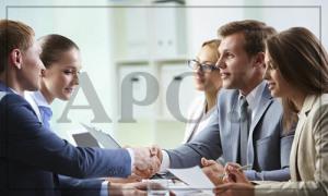 помощь адвоката в проведении переговоров