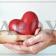 помощь благотворительным организациям