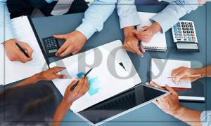 помощь по ведению бизнеса