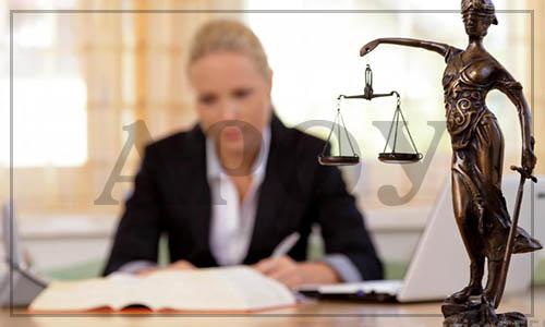 юридические консультации по телефону киев