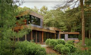 Садовы летний домик как зарегистрировать