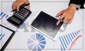 анализ налоговой документации