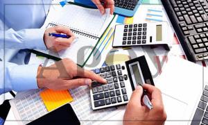 консалтинг в сфере налогообложения