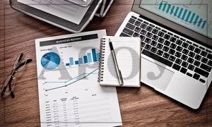 консультации по оптимизации налогообложения