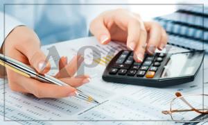 консультация по вопросам налогового права