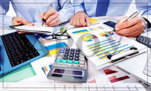 нарахування заробітної плати