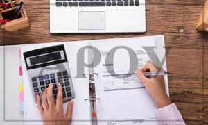 оценка системы налогообложения