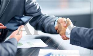 представительство и защита прав акционеров