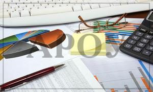 анализ полноты и достоверности учета активов
