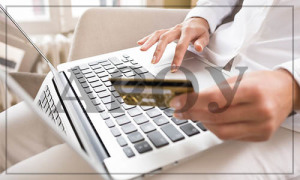 экспертиза кредитных договоров