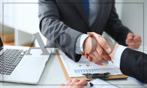 консультация по вопросу заключения договоров