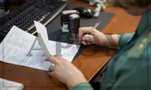 обжалование решений таможенных органов