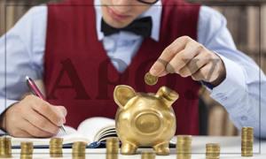 помощь в начислении налогов