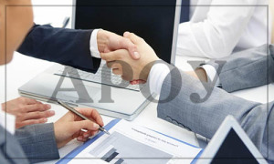 сопровождение покупки продажи бизнеса