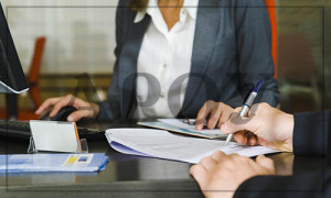 устные и письменные юридические консультации