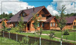 Регистрация на даче - Перевод дачи в жилой дом