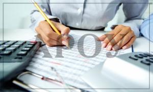 Комплексная оценка достоверности информации финансового состояния предприятия