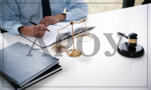 Обжалование судебных решений, составление апелляционной жалобы, подготовка кассационной жалобы по семейным спорам