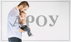 Помощь адвоката при споре об отцовстве