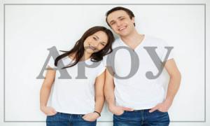 Помощь юриста по установлению факта гражданского брака