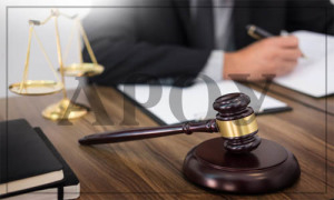 Представительство интересов в суде по семейным спорам