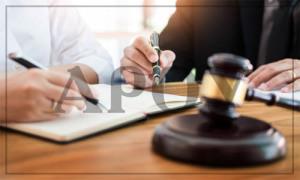 Признание брачного договора полностью или частично недействительним
