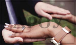 Признание брака с иностранцем недействительным