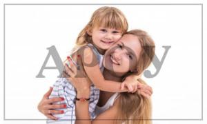 Признание материнства по решению суда