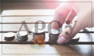 Проведение оценки финансовой эффективности введения бизнеса