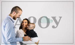 Решение судом спора относительно участия в воспитании ребенка того из родителей, кто проживает отдельно от него