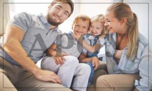 Сопровождение усыновления иностранцем ребенка, гражданина Украины