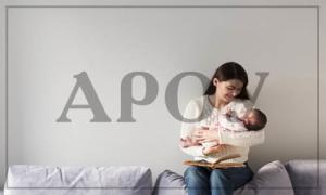 Установление факта материнства по решению суда