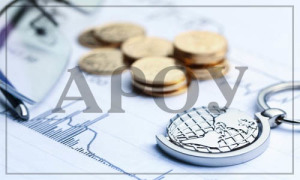 Юридическое сопровождение внешнеэкономической сделки