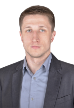 педенко дмитрий юрист судебный отдел ароу