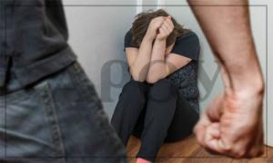 Защита от сексуального насилия в семье