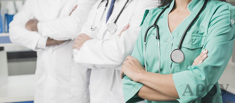 Судебная практика по медицинским делам украина