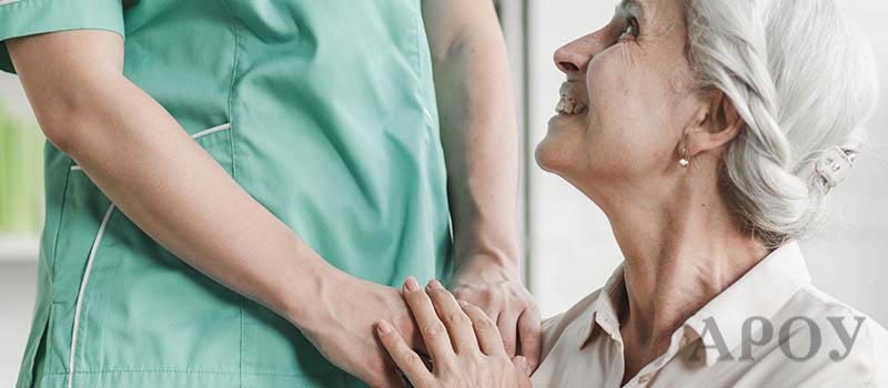 Юридическая помощь пациентам киев украина